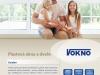 katalog_tisk_finale27-1
