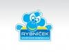 Andrea-design.cz