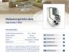 katalog_tisk_finale27-3