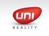Uni reality – Agentura 24
