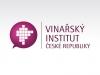 Vinařský institut České republiky – Comtech – realizováno