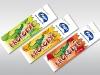 Fajn – ovocná zmrzlina pro děti Krokodýl – realizováno